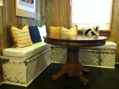 breakfast nook bench cushions how to bring comfort to your kitchen nooks and window seat