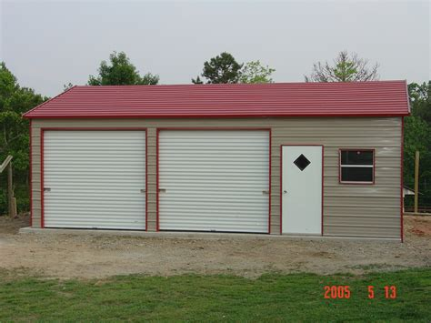 Metal Building Prices Metal Garages Florida Fl Prices