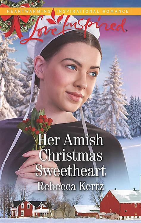 amish sweetheart of lancaster county books harlequin series ebook inspired amish