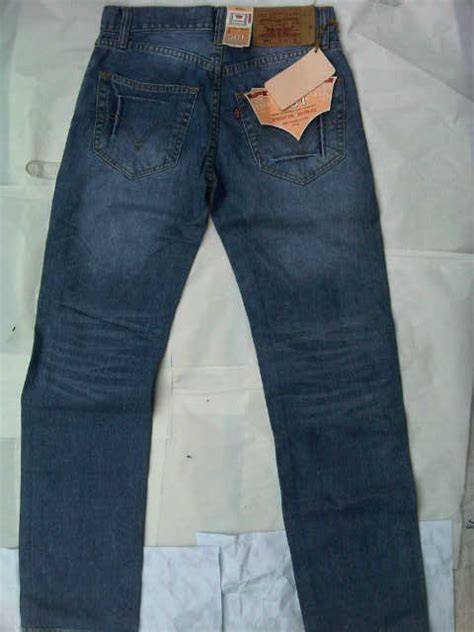 Harga Levis Pull And celana levis 501 kw
