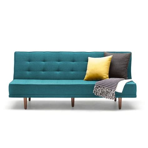 easy carry sofa bed the sofa bed is a standout and it s easy to see why not