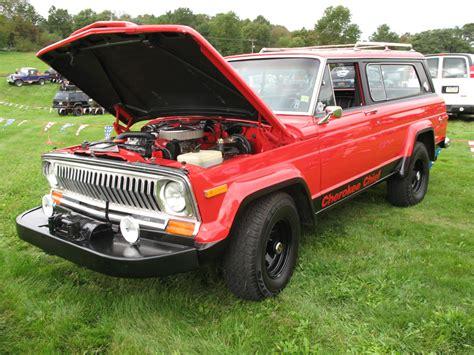jeff jeep jeff 9th annual jeep show 2012 harleysville pa