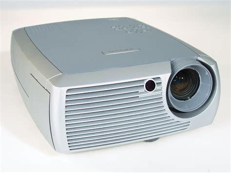 Proyektor In Fokus infocus projektoren infocus x1 svga dlp beamer