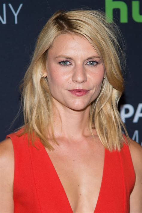 claire danes website claire danes home pictures to pin on pinterest pinsdaddy