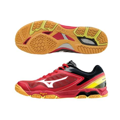 rakuten global market mizuno shoes table tennis