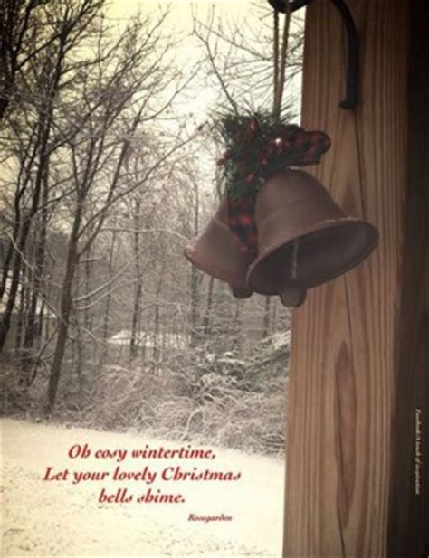 quotes  christmas bells quotesgram