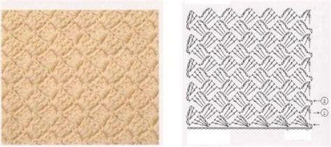 box stitch knitting crochet box stitch crochet box stitch crochet