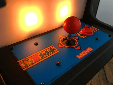 cocktail arcade cabinet sale ms pac man cocktail table video arcade game for sale