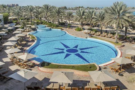 Hotel Corniche Abu Dhabi by Radisson Hotel Resort Abu Dhabi Corniche Abu Dhabi