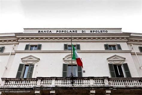 Banca Popolare Di Desio by Bps A Banco Desio 171 Tutto Regolare 187 Umbriaon