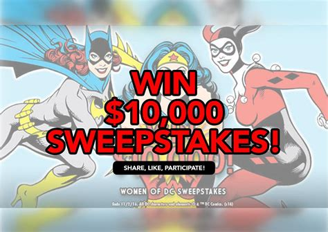 Contests Win Money - contest win 10 000 cash