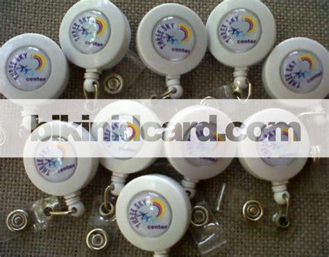 Stiker Timbul Resin Bisa Request Logo id card murah jogja bikinidcard 0899 5178 302