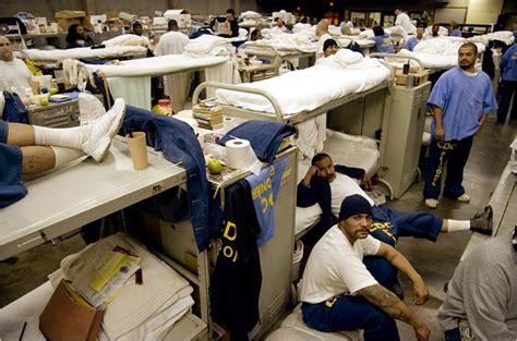 California Doc Inmate Records California Prison Inmate