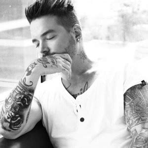 j balvin old songs balvin expands universal music worldwide publishing deal