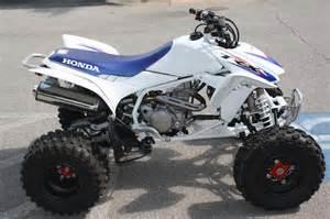 Honda Trx450er 6 499 2014 Honda Trx 450r Motorcycles For Sale