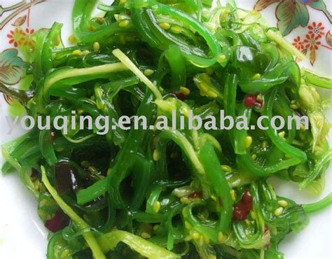 Supplier Capung Waka By Factory hitachi salad products china hitachi salad supplier