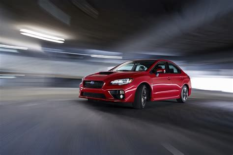subaru fire your 2015 subaru wrx s subwoofers may start a fire