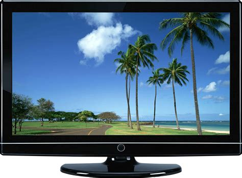 Monitor Lg Terbaru ceo weekends azam tv launches in tanzania techmoran