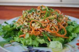combinazione degli alimenti la combinazione degli alimenti cateringveg
