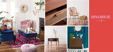 living room ls target threshold living room furniture target
