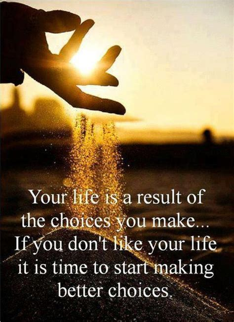 Inspirational Life Quotes and Sayings Images ...