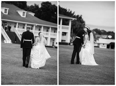 1000 images about cc wedding 22 tuscawilla country club wedding photography 56