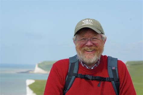 best bill bryson book author bill bryson reveals st the iffley