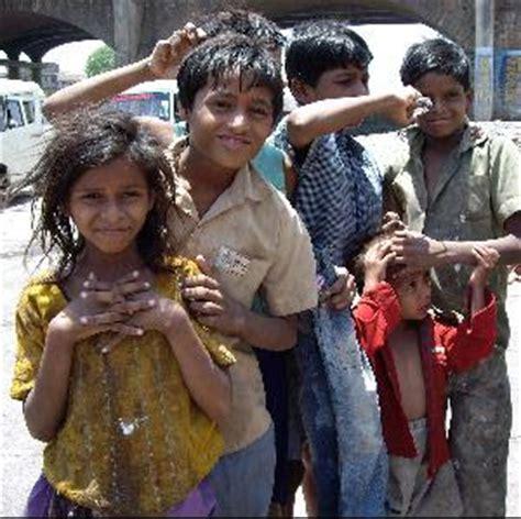 imagenes niños de la calle el mundo de la tecnologia los ni 241 os de la calle