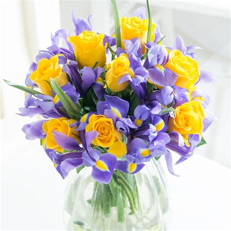 Send Flowers Same Day by Send Flowers Same Day Flower Delivery By Petals