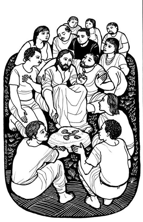 PARREMEDIOS BIBLIA: Evaluar nuestro servicio