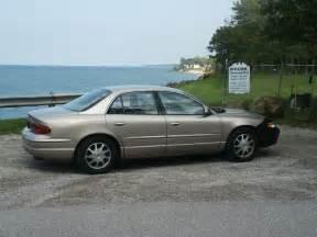 1997 Buick Lesabre Recalls 1997 Buick Regal Vin 2g4wb52k4v1458230 Autodetective