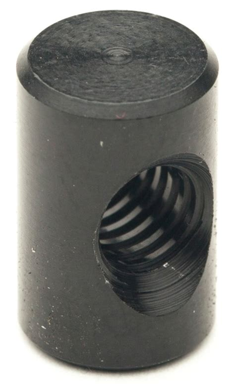 profile design cylinder nut pin rm system jpg