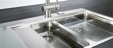 Designer Kitchens Uk by Franke Kitchen Sinks Amp Taps Stainless Steel Ceramic Amp Composite Sinks
