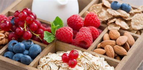 alimenti ricchi di fibre solubili i 15 alimenti pi 249 ricchi di fibre diredonna