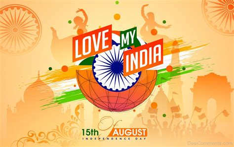 indian independence day independence day pictures images graphics for