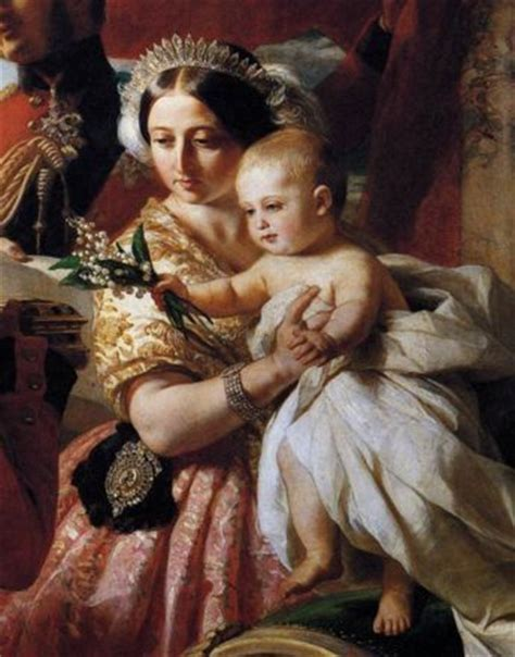 did queen victoria wear the george iii tiara? ⋆ the royal