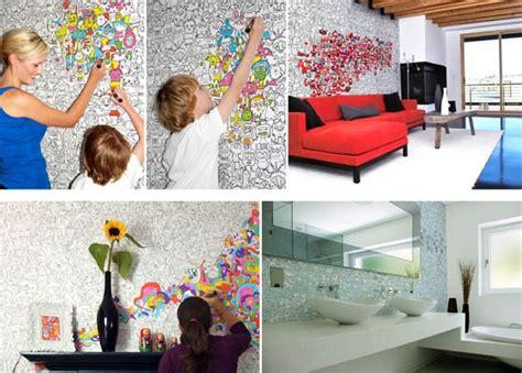 wallpaper you can color wallpapersafari