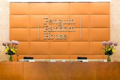 penguin random house new york xk9 187 a house united