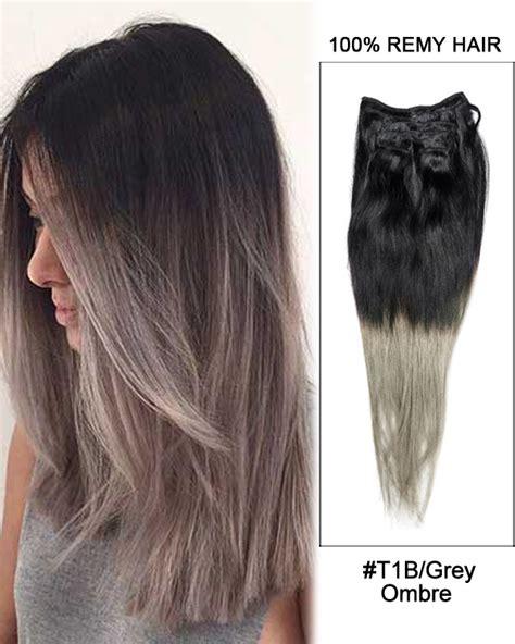 lipstick hair color cover grey hair between colorings