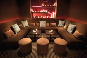 Club Lounge Chairs Design Ideas Commercial Lounge Furniture Design Of Table 31 Restaurant Philadelphia 171 United States Design