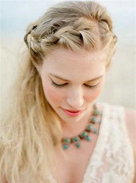 hairstyles for long hair plaits plait hairstyles for long hair