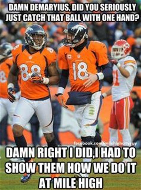 Broncos Patriots Meme - santa clara men s basketball robert garrett scu broncos