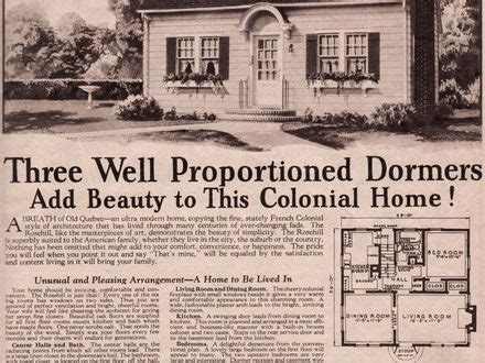 montgomery ward house plans 1930s home floor plans open floor plans small home 1930 house plans mexzhouse com