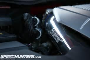 new cars gt gt f sport meets the 2009 lexus is350 speedhunters