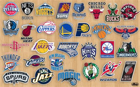How Many Teams Are In The Mba by 2014 Nba Playoffs Early Predictions