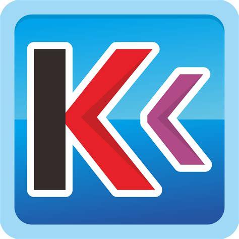 cara membuat logo online shop yang menarik cara membuat logo sendiri yang menarik dalam waktu 60