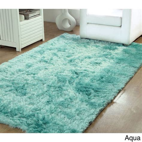 Aqua Green Rug 25 best ideas about aqua rug on asian live plants asian floor ls and