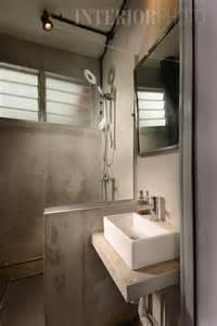 Bathroom Interior Design Ltd » Home Design 2017