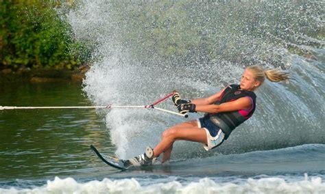 1 year water skiing water ski prices tallington lakes