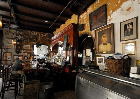 napoleon house new orleans napoleon s house new orleans travel hither and yon pinterest